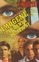 Imogene si banda de spioni
