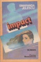 Impact roman