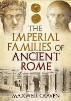 Imperial Families of Ancient Rome