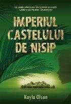 Imperiul castelului de nisip