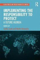 Implementing the Responsibility to Protect