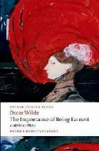 Importance Being Earnest and Other