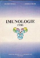 Imunologie - Curs