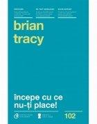 Incepe place