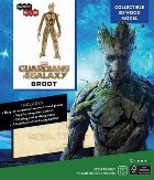 IncrediBuilds: Marvel: Groot: Guardians the