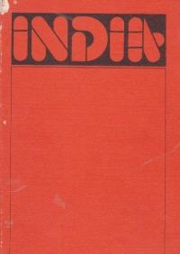 India - Meridianul Gandhi