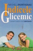 Indicele Glicemic - Concept cheie in dieta Montignac