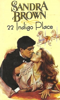 22 Indigo Place