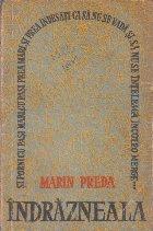 Indrazneala (Editie 1959)
