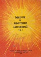Indreptar radioterapie antitumorala Volumul