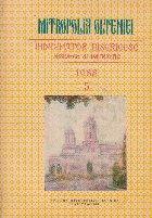 Indrumator bisericesc, misionar si patriotic 5/1988