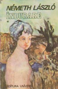 Indurare, Volumul I