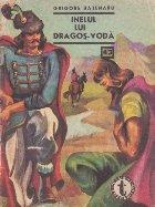 Inelul lui Dragos Voda, II