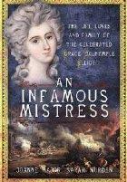 Infamous Mistress