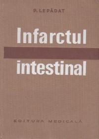 Infarctul intestinal