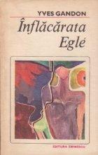 Inflacarata Egle