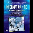 Informatica si TIC clasa a VII-a. Editoare de text si aplicatii colaborative, Camtasia Studio, C++, EV3