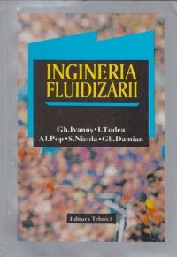 Ingineria fluidizarii