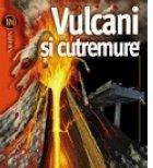 Insiders - Vulcani si cutremure