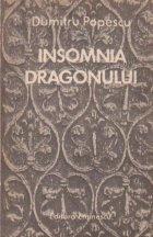 Insomnia Dragonului