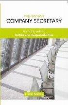 Instant Company Secretary