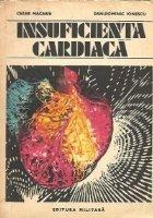 Insuficienta cardiaca - Mecanisme. Evaluare. Tratament