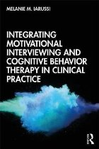 Integrating Motivational Interviewing and Cognitive Behavior