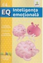 Inteligenta emotionala ani)
