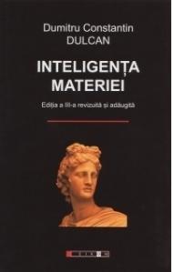 Inteligenta materiei. Editia a III-a revizuita si adaugita