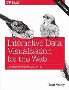 Interactive Data Visualization for the