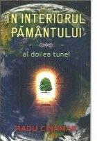 In interiorul Pamantului - Al doilea tunel