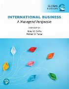 International Business: A Managerial Perspective, Global Edi