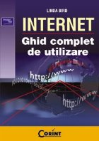 INTERNET GHID COMPLET UTILIZARE