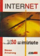 INTERNET... IN 30 DE MINUTE