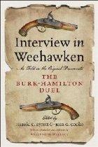 Interview Weehawken