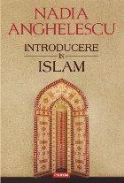 Introducere în islam