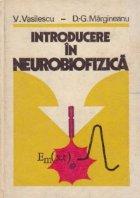 Introducere in Neurobiofizica