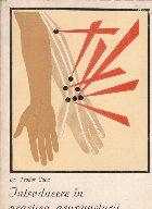 Introducere in practica acupuncturii