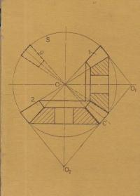 Introducere in teoria mecanismelor, Volumul I