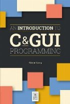 Introduction to C & GUI Programming