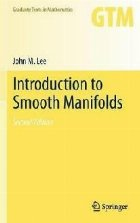 Introduction Smooth Manifolds