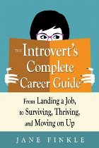 Introvert's Complete Career Guide