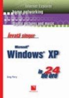 Invata singur Microsoft Windows ore