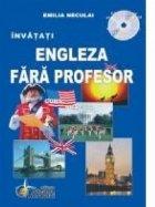 Invatati engleza fara profesor (curs