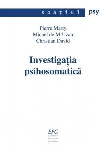 Investigatia psihosomatica