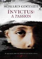 Invictus: A Passion (Vocal Score)