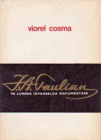Ioan St. Paulian in lumina izvoarelor documentare