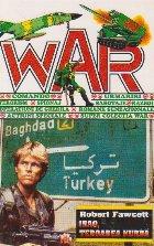 Iraq teroarea kurda