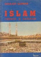 Islam - Credinta si invataturi
