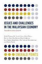 Issues and Challenges in the Malaysian Economy
